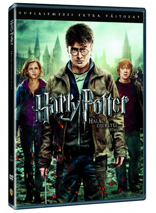 harry-potter-and-the-deathly-hallows-part-ii-2-disc_3d-pack.jpg